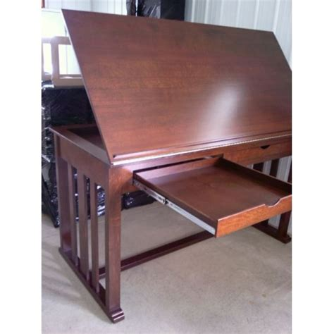 Drafting Tables Architectural Drafting Table Custom Drafting Table