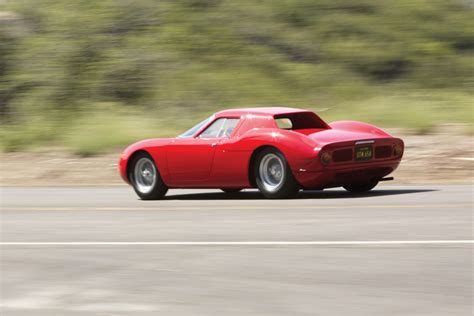 rare ferrari a very rare ferrari 250 lm will be auctioned