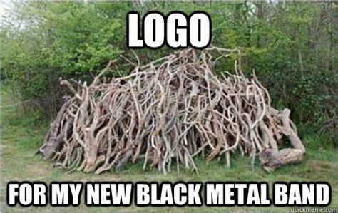 Metal Band Memes - metal bands ars technica openforum