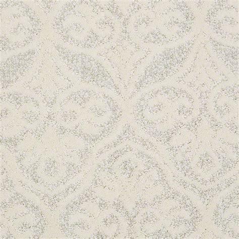 who makes home depot platinum plus carpet home design 2017