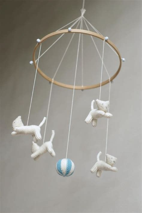 baby mobiles for cribs 25 best ideas about baby crib mobile on crib