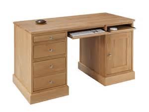 bureau informatique mobilier de bureau produits meubles