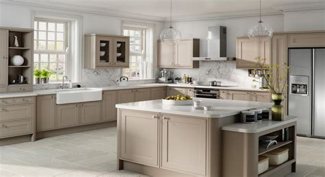 finishing kitchen cabinets ideas kitchen cabinet finishing ideas images and photos objects