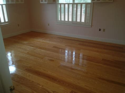 Tung Wood Floors by Eco Friendly Products Hardwood Flooring Refinishing And