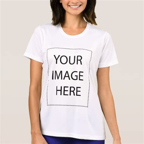 create your own design your own custom gifts zazzle