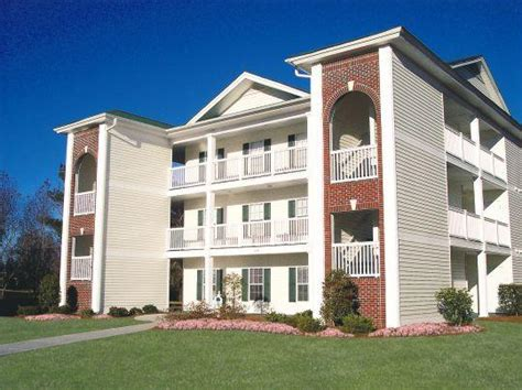 ccu housing ccu housing 28 images coastal carolina student housing