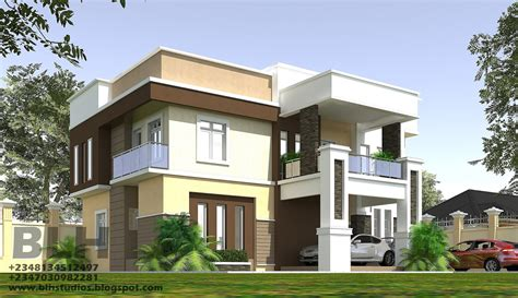 3 bedroom duplex designs architectural designs by blacklakehouse 2 bedroom