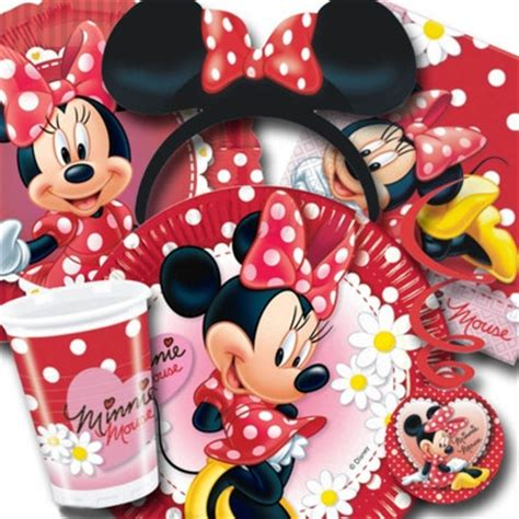 Tk Mickey Top 51 000 118 best images about minnie mouse on mickey mouse 2nd birthday and