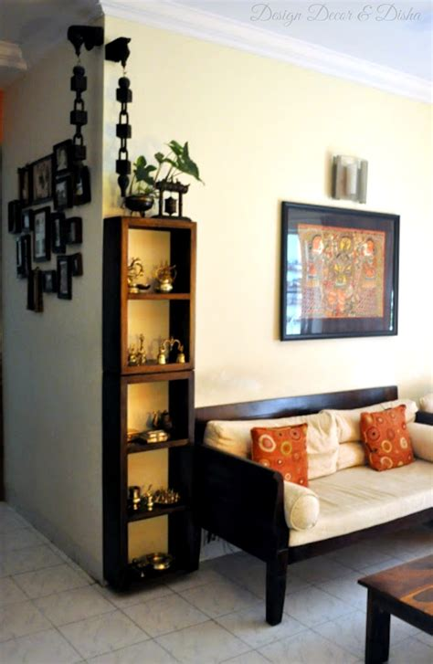 indian home decor blog design decor disha an indian design decor blog home