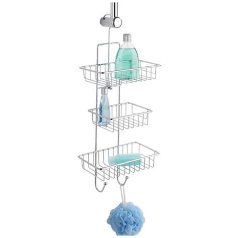 piani doccia pratiko storemensola 3 piani per doccia pratiko store
