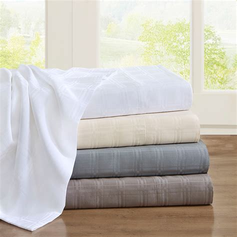 best sheets to sleep on sheets to sleep on sleep philosophy tencel modal sheet set