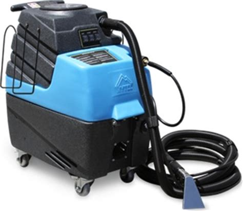 car upholstery steam cleaner rental rh spyder hp60 auto detail upholster cleaner heated