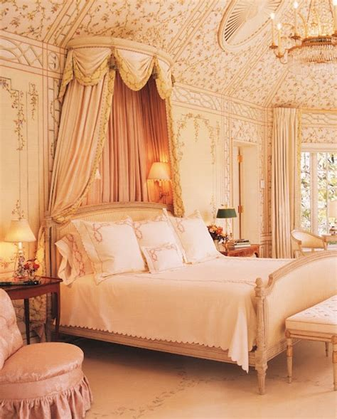 pale pink bedroom best 25 french boudoir bedroom ideas on pinterest