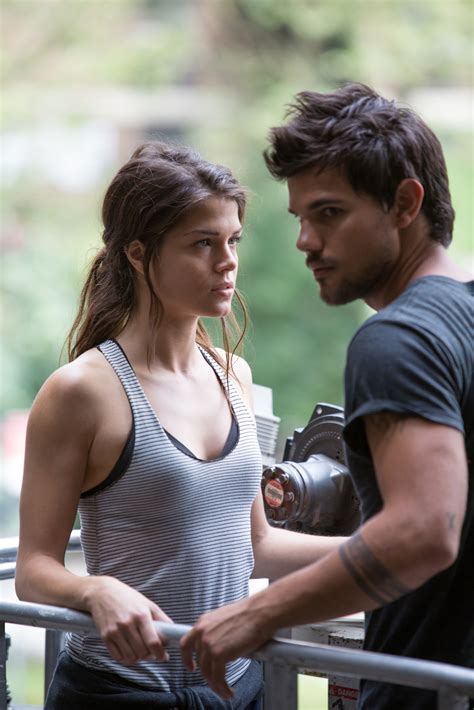 film 2019 fahim streaming vf complet netflix photo de marie avgeropoulos tracers photo marie