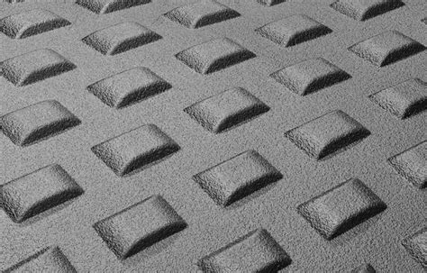 Universal Flooring Supply by Universal Floor Mats Vip Auto Accessories