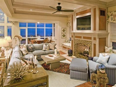 maritimes wohnzimmer einrichten 20 design maritimes wohnzimmer einrichten 20 design ideen und