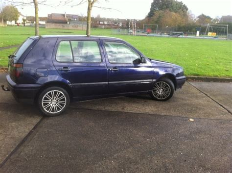 car owners manuals for sale 1996 volkswagen golf parking system 1996 volkswagen golf for sale in balbriggan dublin from vasvz