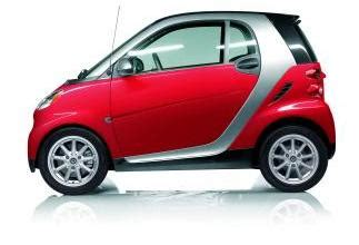 Smart Car Giveaway - lucky live casino smart fourtwo coupe promo smart car giveaway