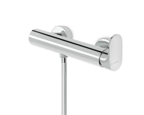 miscelatori doccia esterni la veneta termosanitaria s r l rubinetto miscelatore