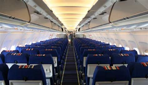 Airplane Cabin by Tips To Make Your Flight Comfortable Get Busy Living