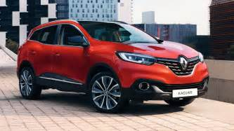 Www Renault Co Kadjar Cars Renault Uk