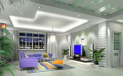 Home Design Drawing Room False Ceiling Design For Drawing Room Home Decor Report