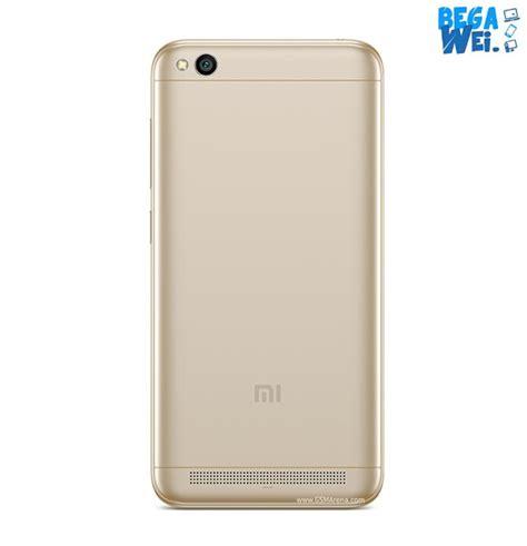 Hp Xiaomi 5 In harga xiaomi redmi 5a dan spesifikasi november 2017