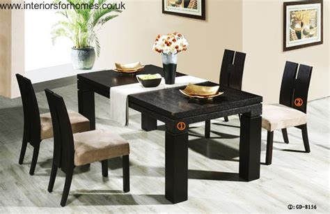 modern dining room sets for 8 glamorous modern dining table and chairs uk 95 in dining