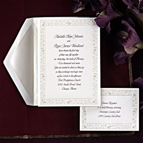 wedding invitation wording tamil marriage quotes for wedding invitations in tamil image