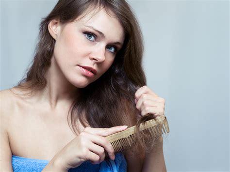 teenage hairlines postpartum hair loss babycenter