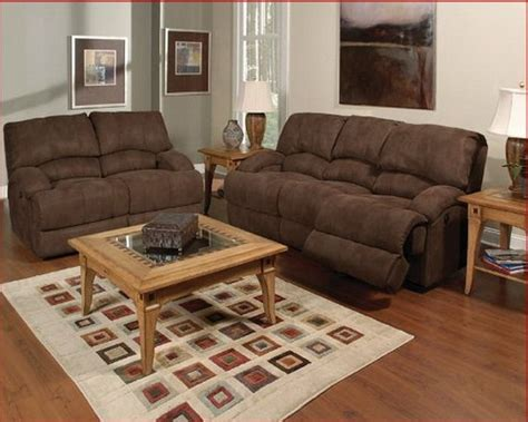 20 best images about livingroom decor on wood trim brown furniture and brown