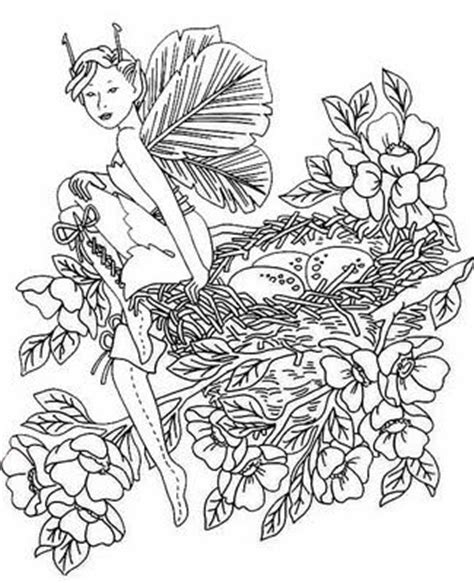 google coloring pages for adults complex coloring pages for adults google search adult