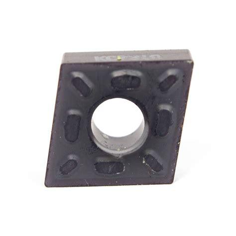 Kennametal Insert Chip Bubut Milling kennametal carbide turning insert cnmg431p kc7310 1310781