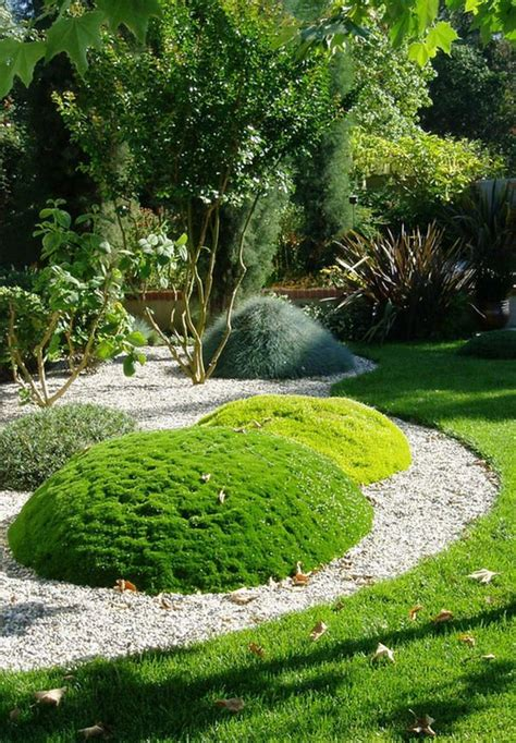 Moss Garden Ideas Great Moss Ideas For Garden Patio Landscape Children S Garden Playground Design