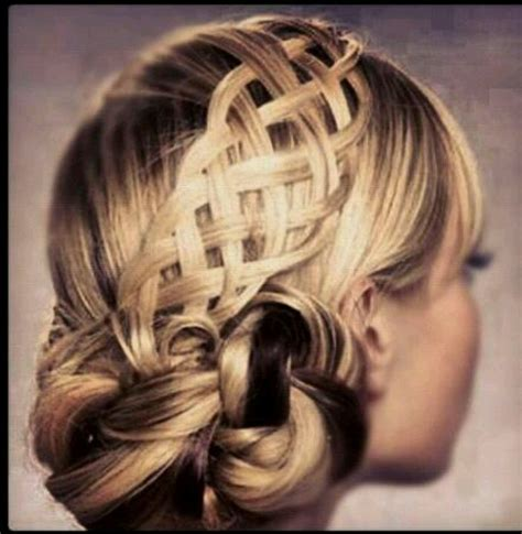 images of different hair style different braiding hair styles designs pinterest
