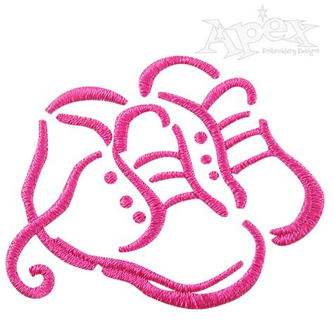 embroidery design websites baby shoes embroidery design