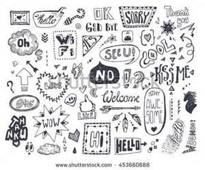 doodle me do doodle sketch stock images royalty free images vectors