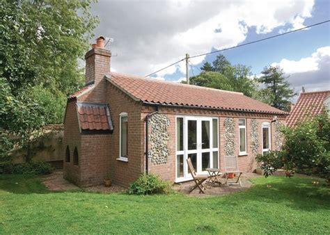 norfolk cottages to rent norfolk cottage to rent best free