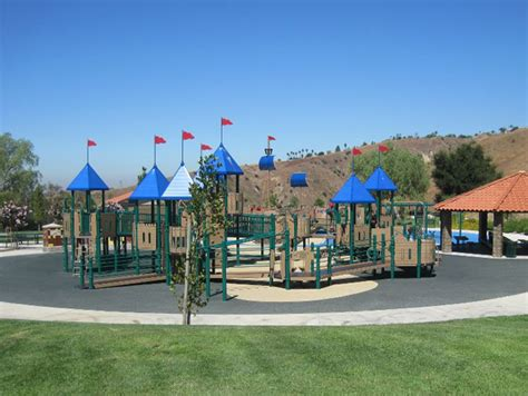 parks in orange county best playgrounds in orange county 171 cbs los angeles