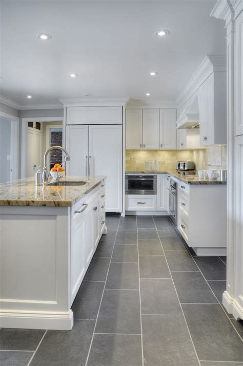 17 Best images about Custom Kitchens on Pinterest