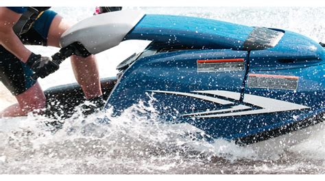 jet boat financing boat financing get out on the water blink finance