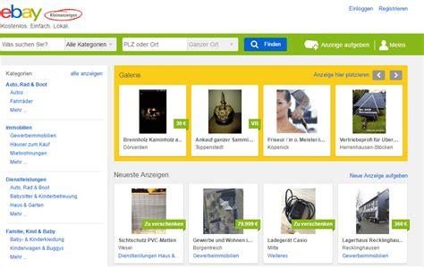 ebay kleinanzeigen login ᐅ 220 ber ebay kleinanzeigen produkte verkaufen ll gewinne