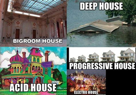 deep house music downloads download deep house chronicles album rar