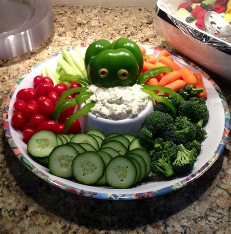 vegetable tray for baby shower baby shower ideas veggie platters pictures to pin on