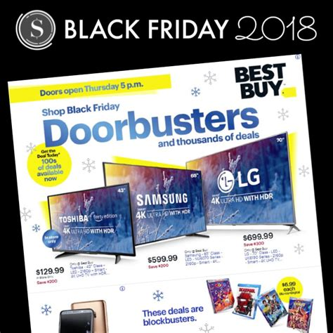 best buy black friday best buy black friday ad 2019 store hours best deals