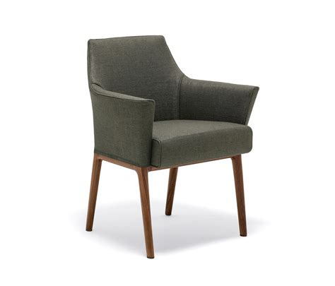 small modern armchair small arm chair modern chairs quality interior 2017