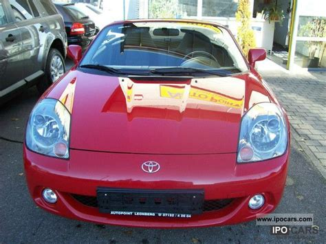 electric and cars manual 2005 toyota mr2 regenerative braking 2005 toyota mr2 roadster car photo and specs