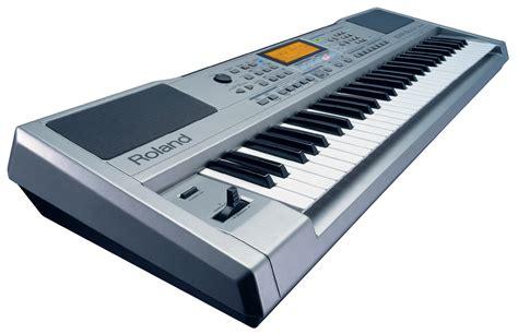 Keyboard Roland Exr 3 roland exr 3 image 597977 audiofanzine