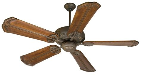 cool looking ceiling fans 100 cool looking ceiling fans 80 ideas for