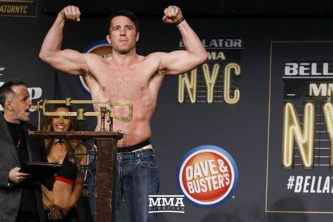 Rage Vs Chael Sonnen Chael Sonnen On Rage Jackson His Power Worries Me Mma Fighting